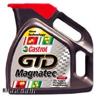 gtx magnatec отзывы покупателей: