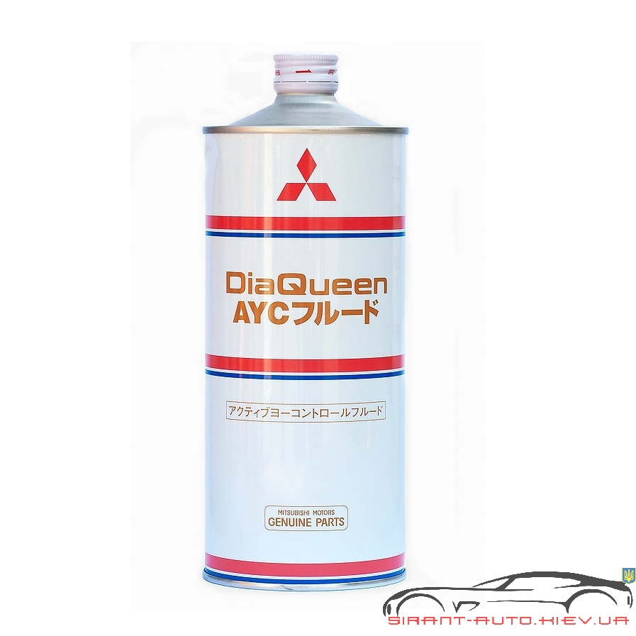 Жидкость для системы отопления - e2e7