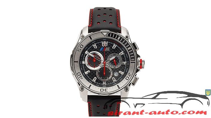 c9ceb6ab 80262359012 Мужские наручные часы BMW M