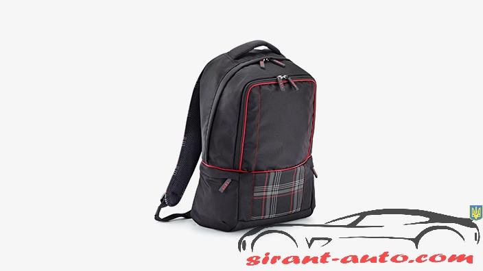 Купить рюкзак с эмблемой фольксваген рюкзак move backpack